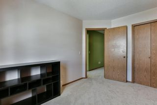 Photo 20: 93 Rocky Vista Circle NW in Calgary: Rocky Ridge Row/Townhouse for sale : MLS®# A1071802