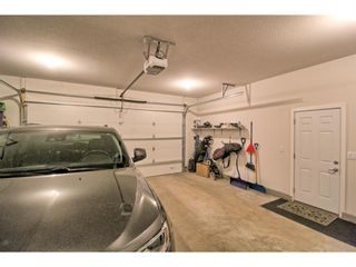Photo 36: 6631 57 Street: Olds Detached for sale : MLS®# A1115750