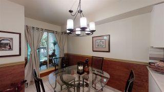 """Photo 10: 104 5488 ARCADIA Road in Richmond: Brighouse Condo for sale in """"Regency Villa"""" : MLS®# R2466010"""