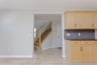 Photo 21: 138 Acacia Circle: Leduc House for sale : MLS®# E4266311