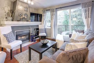 """Photo 5: 19 1561 BOOTH Avenue in Coquitlam: Maillardville Townhouse for sale in """"THE COURCELLES"""" : MLS®# R2147892"""