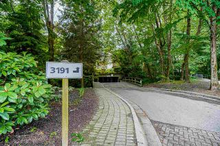 """Photo 27: 106 3191 MOUNTAIN Highway in North Vancouver: Lynn Valley Condo for sale in """"LYNN TERRACE II"""" : MLS®# R2592579"""