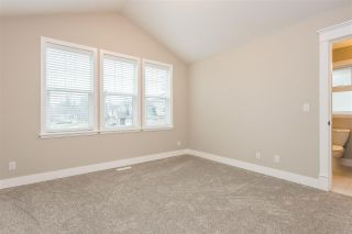 Photo 29: 2677 164 Street in Surrey: Grandview Surrey House for sale (South Surrey White Rock)  : MLS®# R2537671