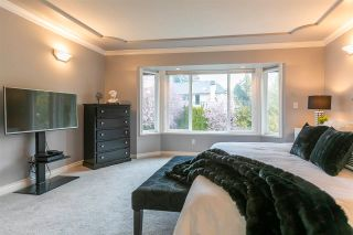 Photo 19: 5618 124A Street in Surrey: Panorama Ridge House for sale : MLS®# R2560890