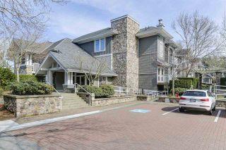 Photo 24: 105 1706 56 Street in Delta: Beach Grove Condo for sale (Tsawwassen)  : MLS®# R2541415
