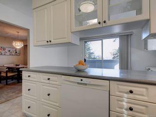 Photo 15: 2058 Saltair Pl in : SE Gordon Head House for sale (Saanich East)  : MLS®# 867531
