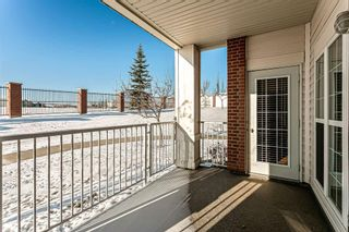 Photo 24: 1120 151 COUNTRY VILLAGE Road NE in Calgary: Country Hills Village Apartment for sale : MLS®# C4278239