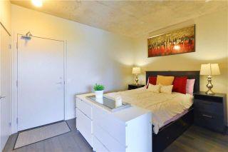Photo 7: 319 Carlaw Ave Unit #513 in Toronto: South Riverdale Condo for sale (Toronto E01)  : MLS®# E3557585