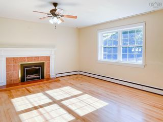 Photo 11: 28 Foster Street in Kentville: 404-Kings County Residential for sale (Annapolis Valley)  : MLS®# 202123680