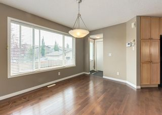 Photo 16: 122 Auburn Bay Heights SE in Calgary: Auburn Bay Detached for sale : MLS®# A1130406