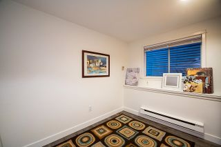 """Photo 33: 148 E 26TH Avenue in Vancouver: Main House for sale in """"MAIN ST."""" (Vancouver East)  : MLS®# R2619116"""