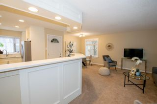Photo 6: 246 Allan Crescent SE in Calgary: Acadia Detached for sale : MLS®# A1062297