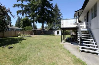 "Photo 15: 9895 128A Street in Surrey: Cedar Hills House for sale in ""Cedar Hills"" (North Surrey)  : MLS®# R2561241"