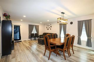 Photo 7: 40 Birch Street in Grunthal: R16 Residential for sale : MLS®# 202121686