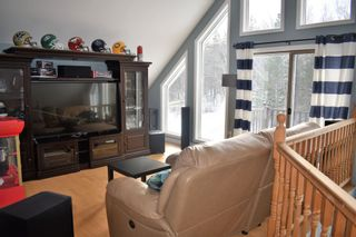 Photo 20: 792 LIGHTHOUSE Road in Bay View: 401-Digby County Residential for sale (Annapolis Valley)  : MLS®# 202102540