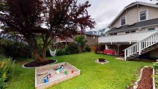 Photo 31: 38054 FIFTH Avenue in Squamish: Downtown SQ House for sale : MLS®# R2465104