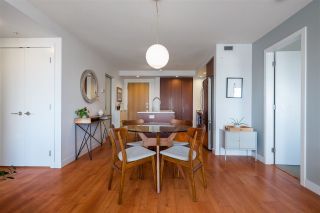 """Photo 12: 303 221 E 3RD Street in North Vancouver: Lower Lonsdale Condo for sale in """"Orizon on Third"""" : MLS®# R2570264"""