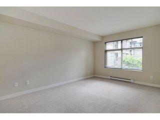 "Photo 8: 229 12238 224TH Street in Maple Ridge: East Central Condo for sale in ""URBANO"" : MLS®# V1118461"