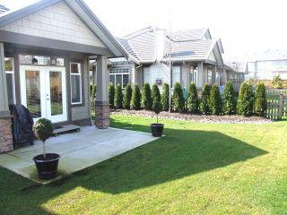 Photo 26: 5688 152 Street in SULLIVAN GATE: Home for sale