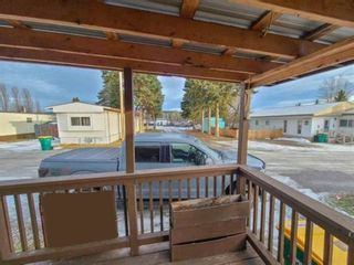 """Photo 6: 81 3730 LANSDOWNE Road in Prince George: Fraserview Manufactured Home for sale in """"SUNRISE VALLEY MHP"""" (PG City West (Zone 71))  : MLS®# R2523984"""