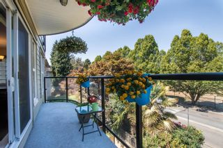 """Photo 21: 7 1966 YORK Avenue in Vancouver: Kitsilano Townhouse for sale in """"1966 YORK"""" (Vancouver West)  : MLS®# R2608137"""
