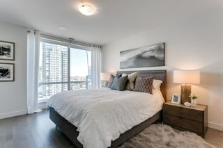 Photo 15: 1203 303 13 Avenue SW in Calgary: Beltline Apartment for sale : MLS®# A1100442