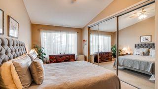 Photo 23: 28 18 Charlton Way: Sherwood Park House Half Duplex for sale : MLS®# E4251838