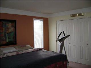 Photo 9:  in WINNIPEG: Transcona Residential for sale (North East Winnipeg)  : MLS®# 1001450
