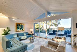 Photo 11: 352 54 Street in Delta: Pebble Hill House for sale (Tsawwassen)  : MLS®# R2171136