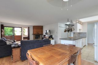 Photo 9: 218 1580 Springfield Road in Kelowna: Springfield/Spall House for sale (Central Okanagan)  : MLS®# 10165677