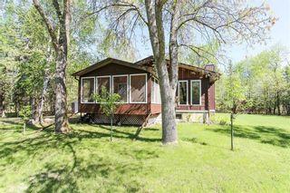 Photo 2: 47040 cedar Lake Road in Anola: Nourse Residential for sale (R04)  : MLS®# 202011923