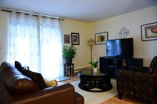 "Photo 6: 24 6617 138 Street in Surrey: East Newton Townhouse for sale in ""Hyland Creek"" : MLS®# R2182099"