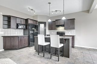 Photo 11: 56 Cranwell Lane SE in Calgary: Cranston Detached for sale : MLS®# A1111617