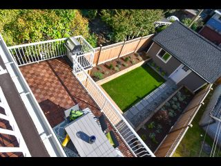 Photo 19: 842 KEEFER STREET in Vancouver: Strathcona House for sale (Vancouver East)  : MLS®# R2400411