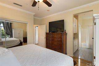 Photo 18: 58 Vellisimo Drive in Aliso Viejo: Residential for sale (AV - Aliso Viejo)  : MLS®# OC21027180