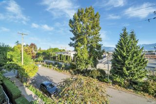 """Photo 16: 401 1818 WEST 6TH Avenue in Vancouver: Kitsilano Condo for sale in """"CARNEGIE"""" (Vancouver West)  : MLS®# R2618856"""