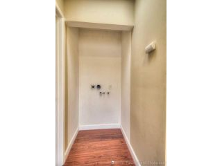 Photo 13: CLAIREMONT Condo for sale : 2 bedrooms : 2929 Cowley Way #H in San Diego