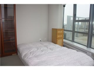 """Photo 5: 1008 7888 SABA Road in Richmond: Brighouse Condo for sale in """"OPAL"""" : MLS®# V1005861"""
