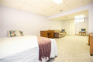 Photo 16: 1216 Mulvey Avenue in Winnipeg: Residential for sale (1Bw)  : MLS®# 1913582