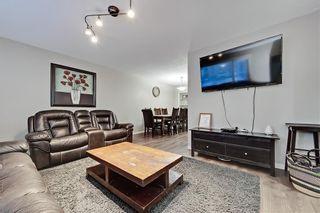Photo 11: 2039 50 Avenue SW in Calgary: North Glenmore Park Semi Detached for sale : MLS®# C4295796