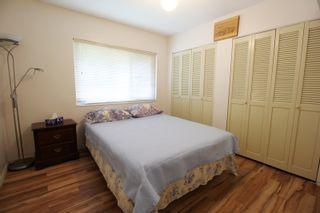 "Photo 9: 28808 STARR Road in Abbotsford: Bradner House for sale in ""Bradner"" : MLS®# R2342118"