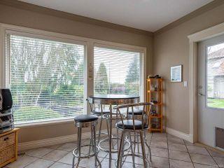 Photo 20: 3411 Royal Vista Way in COURTENAY: CV Crown Isle House for sale (Comox Valley)  : MLS®# 835657