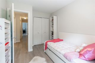 """Photo 27: 85 15168 36 Avenue in Surrey: Morgan Creek Townhouse for sale in """"Solay"""" (South Surrey White Rock)  : MLS®# R2469056"""