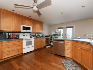 Photo 13: 4475 Otter Point Rd in : Sk Otter Point House for sale (Sooke)  : MLS®# 854384