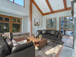 Photo 19: 708 Silvertip Heights: Canmore Detached for sale : MLS®# A1102026