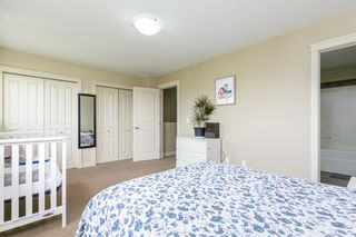 Photo 12: 204 Bayside Point SW: Airdrie Row/Townhouse for sale : MLS®# A1131861