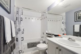 Photo 13: 101 4181 NORFOLK Street in Burnaby: Central BN Condo for sale (Burnaby North)  : MLS®# R2147902
