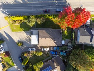 """Photo 2: 34790 MCMILLAN Court in Abbotsford: Abbotsford East House for sale in """"McMillan"""" : MLS®# R2621854"""