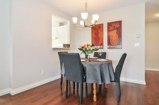 """Photo 3: 113 20448 PARK Avenue in Langley: Langley City Condo for sale in """"James Court"""" : MLS®# R2356107"""