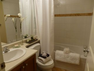 Photo 16: 22 6238 192 STREET in Surrey: Cloverdale BC Townhouse for sale (Cloverdale)  : MLS®# R2049428